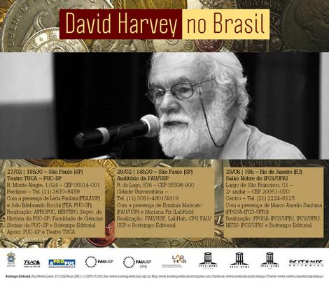 120212_harvey