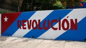 090312_revolucioncubana4