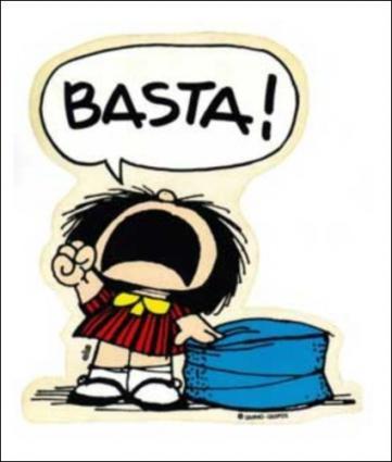 310711_mafalda