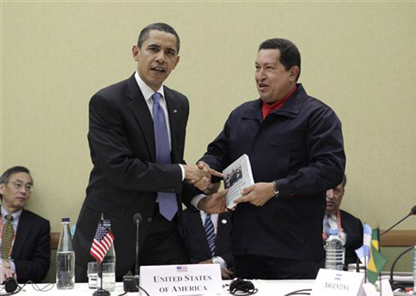 040911_as_veias_abertas_da_america_latina_chavez_obama