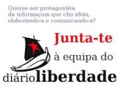 juntatedl
