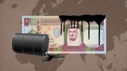 russia arabia saudita