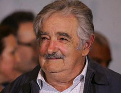 071011_mujica