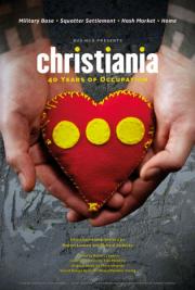 eua-dinamarca-filme-christiania-1