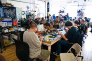 180814 workshop