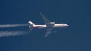 200814 MH17