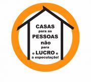 090914 casas