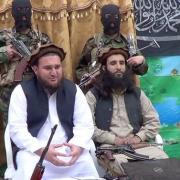 100914 taliban