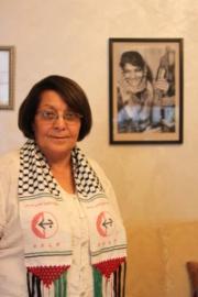 151014 Leila-Khaled