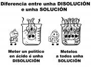 281014 dissolucom