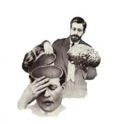 071114 cerebro