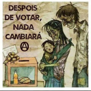 221115 voto