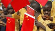 131215 china africa