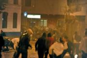 110316 riots