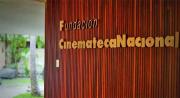 EH VE Cinemateca Nacional