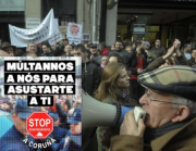 b 450 0 16777215 00 archivos Administradores manu 2015 10 Solidariedade con Nicanor
