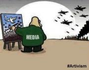 media.usa