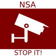 nsa-stop-surveillance
