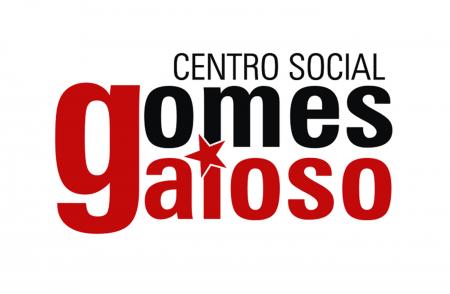 CS Gomes Gaioso Corunha