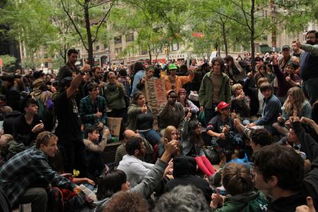 230911_occupy